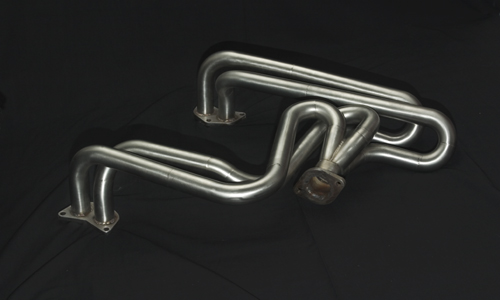 stainless-header02_large.jpg